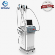 cryolipolysis for sell