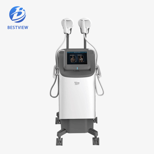 Slim Beauty Machine