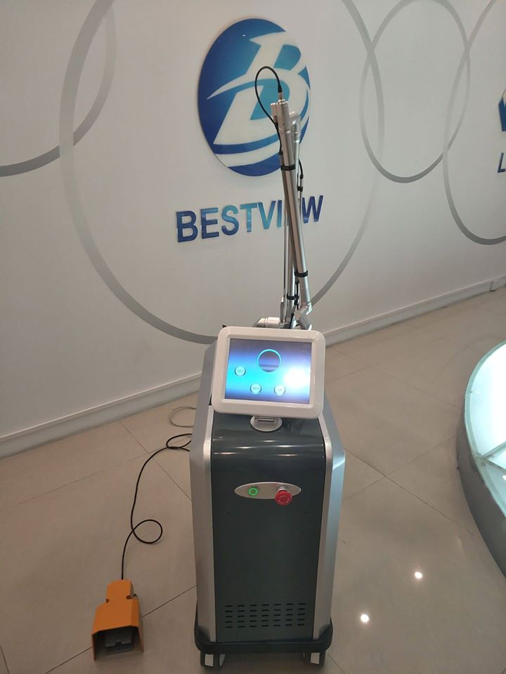 The Most Professional Picosure Laser Machine You Should Know